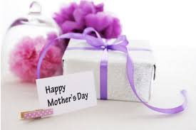 when is mothers day in ireland 2017 everything you need to