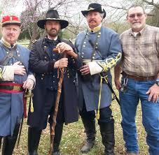 shiloh national military park american civil war forums