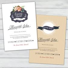 wedding invitations limerick evening invitations richards printing