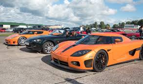 new koenigsegg 2016 here u0027s what the koenigsegg staff team drives
