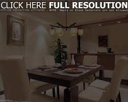 dining room light fixture placement hankodirect decoration