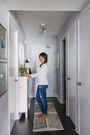 entryway shoe storage solutions natalie chong u0027s toronto home tour hemnes shoe storage and home