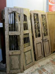 Used Barn Doors For Sale by I Dig Hardware Architectural Salvage