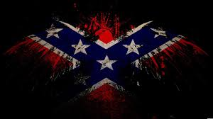 Confeserate Flag Confederate Flag Wallpaper Download Free Awesome Hd Wallpapers