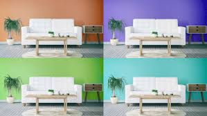 paint your home how to choose paint colors for your home that you won t regret