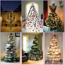 small christmas tree 80 small christmas tree ideas to perk up your interior