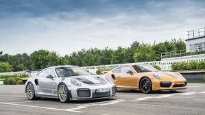 fashion grey porsche turbo s goodwood 1 307 hp total power