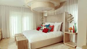 bedroom cabinet designs small rooms plain dark green wallpaint