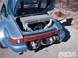 bisimoto porsche 996 1976 porsche 911 carrera super street magazine