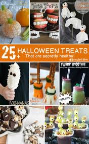 halloween staggering halloween treats for kids photo ideas best