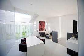 minimalist desk design minimalist office design image result for apple office interior