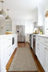 Yellow Kitchen Rug Runner Kitchen Rugs And Runners Best 25 Kitchen Runner Ideas On Pinterest