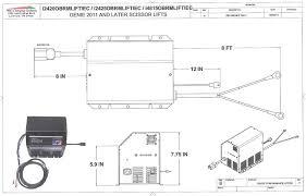 kyle wiring diagram electronic circuit diagrams u2022 wiring diagram