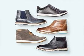 shop boots south africa casual shoes boots dress shoes hush puppies