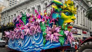 mardi gra floats how are mardi gras parade floats made mardi gras parade and mardi