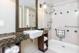 bathroom design traditional bathroom design with sloped ceiling