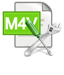 file format quicktime player mend m4v file that refuse to play in quicktime