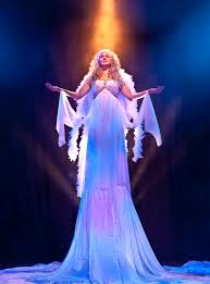 halloween express salt lake city salt lake acting company angels in america a fantasia on