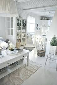 Shabby Chic Decorating Blogs by Shabby Chic Style Decorating Blogs Shabby Chic French Style