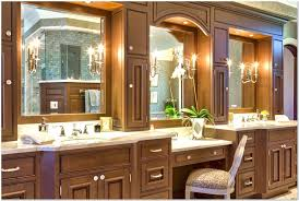 dressing table tidy design ideas interior design for home