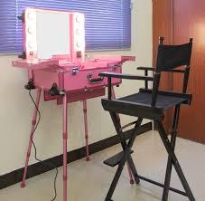 online get cheap aluminum makeup chair aliexpress com alibaba group