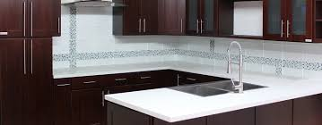 kitchen kitchen blacksplash kitchen sink design images kitchen