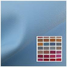 Cowhide Prices Compare Prices On Leather Cowhide Furniture Online Shopping Buy
