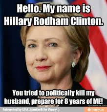 Hello Meme Funny - 40 very funniest hillary clinton meme photos that will make you laugh