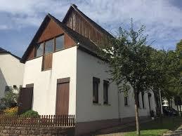 Immobiliensuche Hauskauf Haus Kaufen In Marienmünster Immobilienscout24