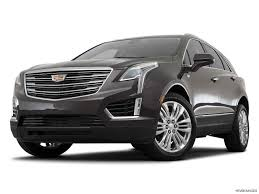 cadillac 2017 cadillac 2017 in kuwait kuwait city new car prices reviews