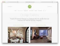 Home Interior Design Jacksonville Fl by Harrington Design Company Studio M Interior Design