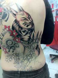 angel anime tattoo design photo 13 2017 real photo pictures