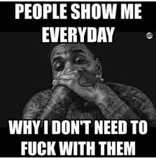Real Friend Meme - pin by liza larue on kevin gates pinterest kevin gates