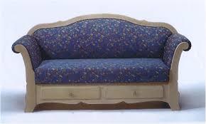 wohnzimmerz landhausmöbel sofa with modern ideen fã r landhausmã - Landhausmã Bel Sofa