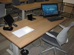 hec montreal bureau hec montréal service de l audiovisuel