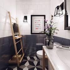 Nordic Interior Design In The Home Nordic Style Boho Chíc Café Nordic Style Living