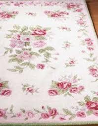 very cheap rugs roselawnlutheran