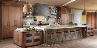 a gathering place downsview kitchens and fine custom cabinetry