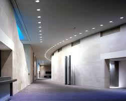 led strip lights projects wall wash lights commercial led strip lighting projects from light