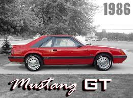 1986 mustang gt specs luniticlizard 1986 ford mustang specs photos modification info