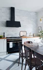 black white kitchen designs black and white kitchen ideas and designs