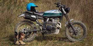 honda dominator honda dominator scrambler bikes osb soul 1280x640 bikes doctor