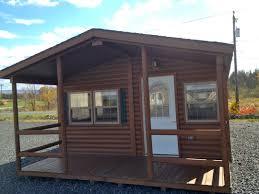 Adirondack Home Decor Small Scale Homes Wood Tex Adirondack Cabin Front Of Idolza