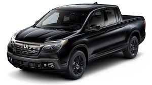 honda car black middletown honda ny honda and used car dealer