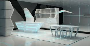 inspired home interiors inspired home interiors general futuristic bathroom spa