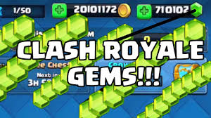 how to get free books on android clash royale gems tutorial for android ios how to get gems