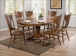 Rustic Dining Room Furniture Sets Rustic Farmhouse Table These Rustic Farmhouse Coffee Table