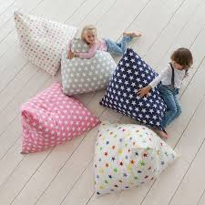 get 20 bean bags for sale ideas on pinterest without signing up