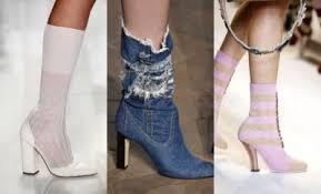 womens boots trends 2017 footwear trends 2017 summer fall winter glossyu com