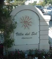 3 Bedroom Apartments San Fernando Valley 3 Bedroom Apartments For Rent In San Fernando Valley Ca Page 3